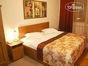 Comfortable hotel in Boryspil