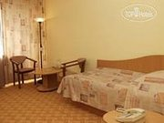 Hotel Galant in Boryspil - for your comfort