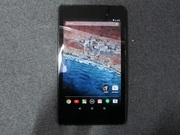 Планшет Asus Google Nexus 7 2013 16GB с нюансом