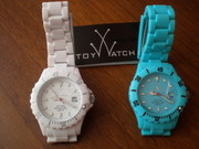 Продам часы  TOY WATCH  ( ТойВотч )